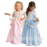 Barbie Princess Replica Set