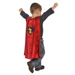 Boys Superhero Cape