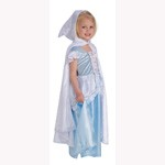 Cinderella Dress Up Gift Ensemble