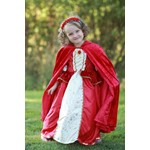 Winter Belle Dress Up Gift Ensemble