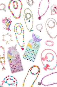 Mix 'n Match Jewelry Bundle