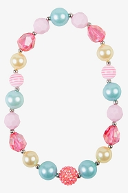 Candy Jewels Necklace