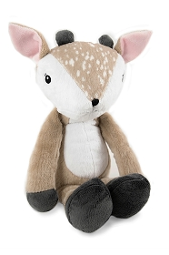 Felicity Fawn Woodland Friend