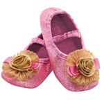 Aurora Slippers - Small