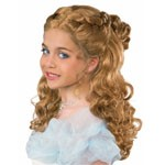 Happily Ever After Wig