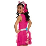My Little Pony Pinkie Pie Tail and Ears Set