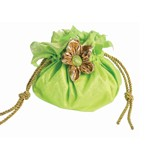 Tinkerbell's Pixie Dust Purse